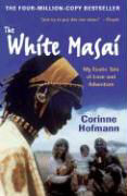 the_white_masai